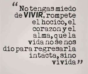 frases, act, and heart image