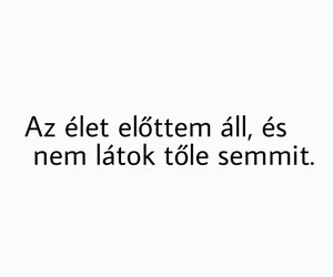 idézet, hungary, and magyar image