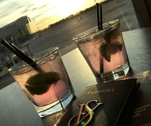 amazing, Dream, and drinks image