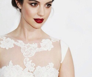adelaide kane and reign image