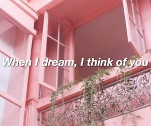 120 images about Aesthetic Themes🐭🌸 on We Heart It | See