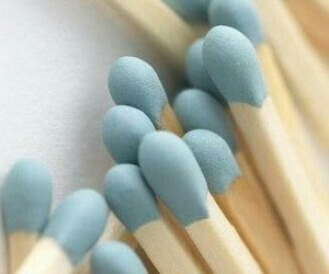 blue, match, and pastel image