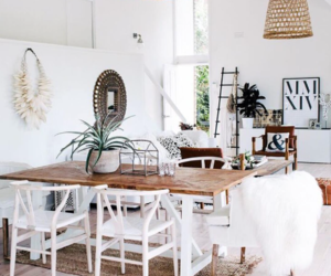 cosy, interior, and home image