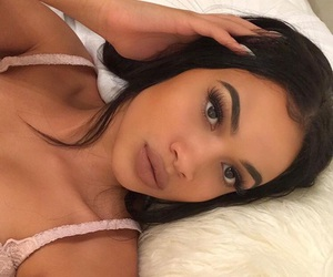 goals, site model, and brows image