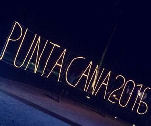 clubmed, puntacana, and golife image
