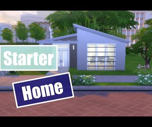 Build, home, and inspiration image