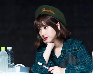 eunha, gfriend, and 여자친구 image