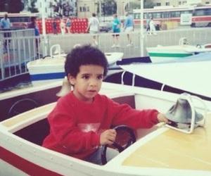 Drake and cute image
