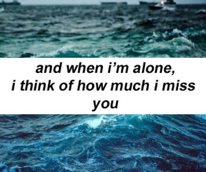 crush, him, and missyou image