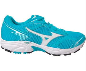 running shoes, mizuno shoes, and cross training shoes image