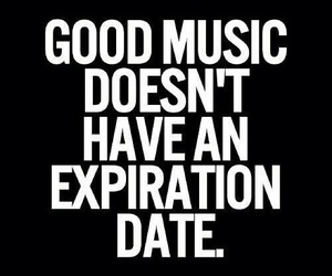 music, quotes, and good image
