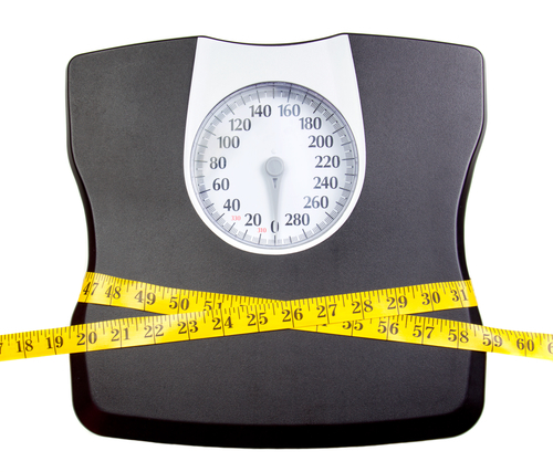 inch-loss services, arasys weight loss system, and arasys inch loss image