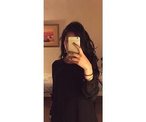girl, بُنَاتّ, and رمزيات بنات image