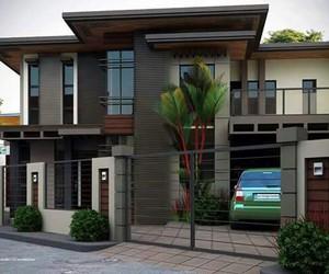 architecture & design image