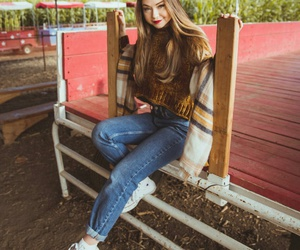 fall, ​meredithfoster, and grunge image