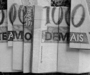 money and te amo image