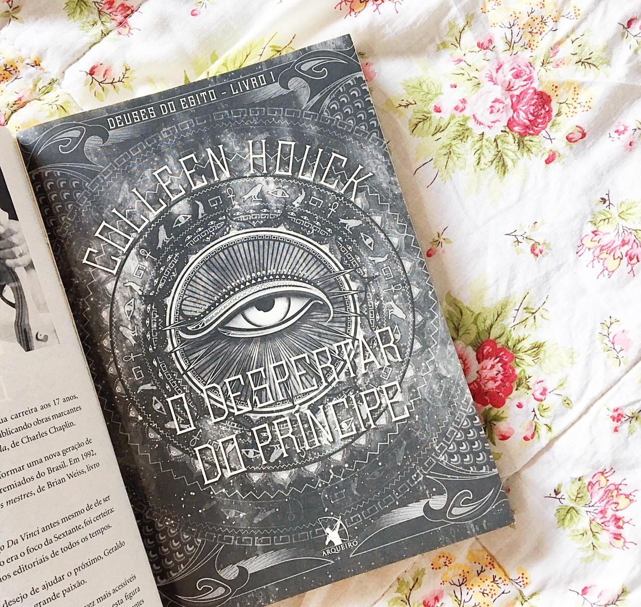 books, egito, and amon image