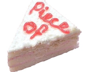 cake, of, and piece image