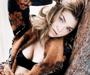 Natalie Dormer, girl, and game of thrones image
