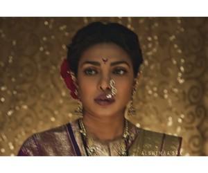 bollywood, deepika padukone, and priyanka chopra image