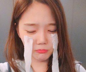 kpop, hyojung, and OMG image