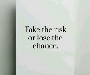 true+chance+i+need and not+this+fake+chance+ image