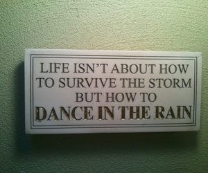 dance, laugh, and life image
