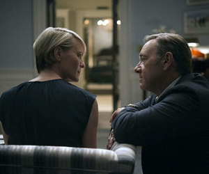 couple and house of cards image