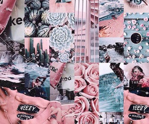 Collage, overlays, and editing needs image