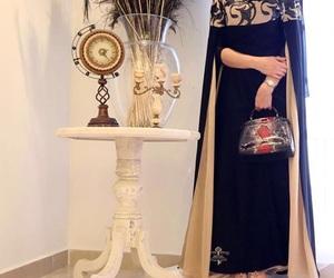 Dubai, fashion, and handbags image