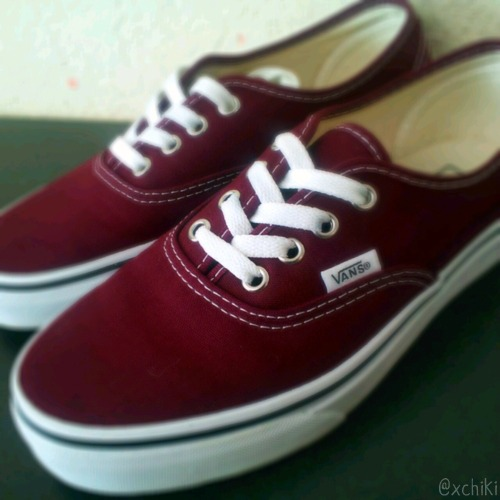 29 images about Vans ! on We Heart It | See more about vans, shoes and blue
