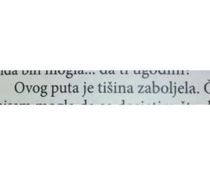balkan, ljudi, and ... image