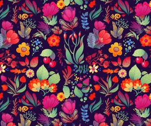 wallpaper, wallpaper iphone, and fondos image