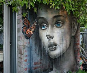 street art and d3stroy image