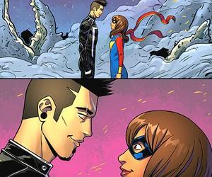 Marvel, ghost rider, and secret wars image