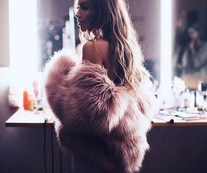 diva, glam, and glamoure image