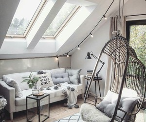 cozy, cute, and decor image