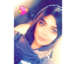 girl, بُنَاتّ, and fashion image