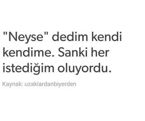 türkçe and türkish image