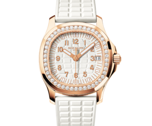 timepiece, watch, and watches image