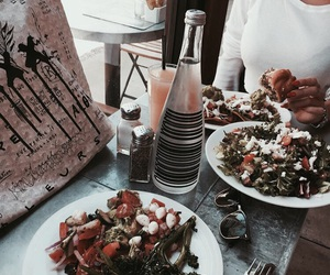 food, food and drinks, and food & drinks image