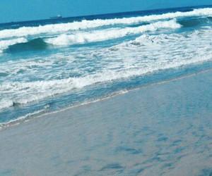 playas de rosarito image