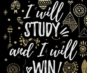 motivation, study, and wallpaper image