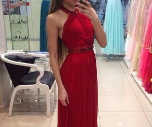 long prom dresses and prom dresses for teens image