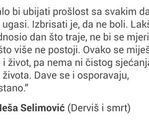citat, hrvatski, and srpski image