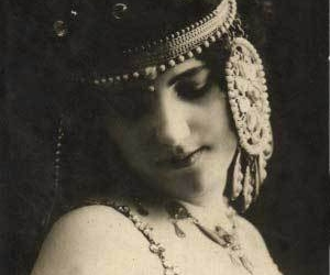 belly dancer, bohemian, and dance image