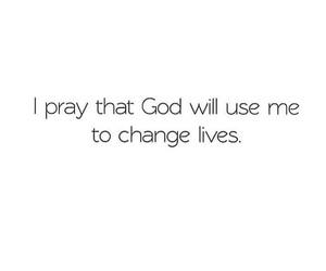 well said, photography inspiration, and i love god image
