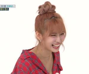JYP, kpop, and lq image