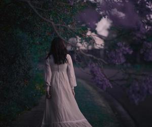 Dream and fantasy image
