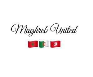 moroccan, morocco, and Algeria image